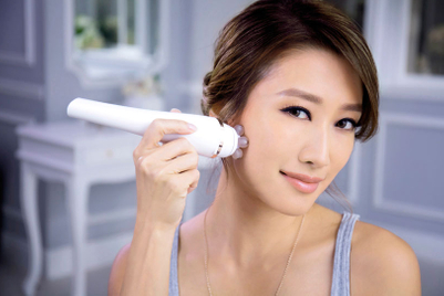 Asean powering beauty gadgets growth