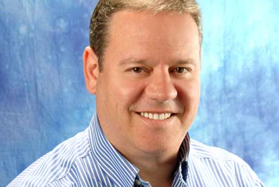 OgilvyOne Asia names Jerry Smith as regional president