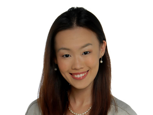 Fleishman-Hillard Singapore hires new social media lead