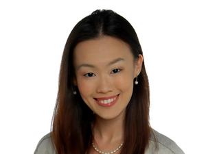 Fleishman-Hillard Singapore hires new social media lead
