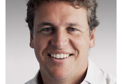 Jim Moffatt returns to expand R/GA in Asia