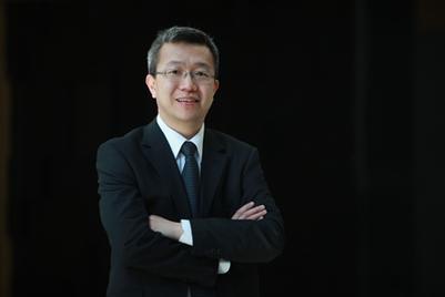 KGA brings in ex-McKinsey and PepsiCo PR head as Beijing managing partner