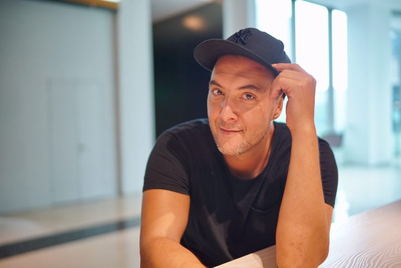 Johan Vakidis returns to adland as Publicis China CCO
