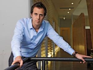 JWT Australasia CEO Noel Magnus departs; John Gutteridge takes over