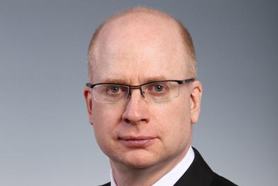 Hill+Knowlton Strategies hires John Morgan as Asia COO, Hong Kong MD