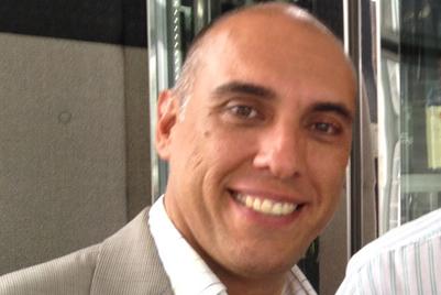 Australian market set for modest media spend growth in 2012: Starcom research