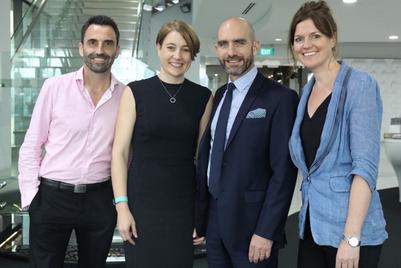 DAN buys Novus Singapore
