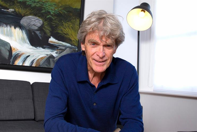 John Hegarty: Agency craft is in decline