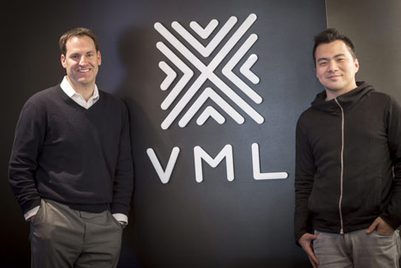 VML aims to tap increased demand for digital strategy in Japan