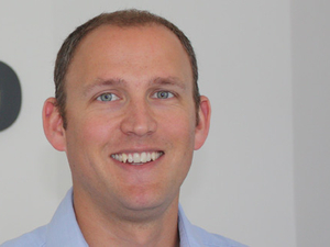 OMD International appoints director of platform strategy
