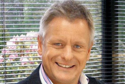 VIDEO: Brands in post recession should enjoy the ride, says Jonathan Sands