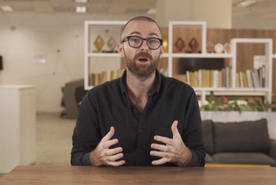 MediaCom's Josh Gallagher on the challenges creatives face with ecommerce
