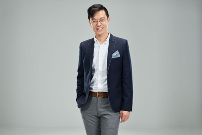 DDB Singapore announces film and content division