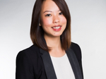 TSLA appoints Julia Wei to Singapore GM role