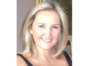 Julia Bennett to lead talent acquisition for CMG in Asia Pacific