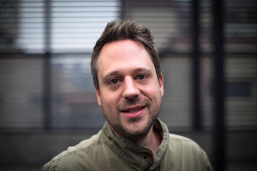 Julien Lapka