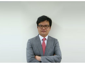 JWT restructures in Korea following bribery scandal