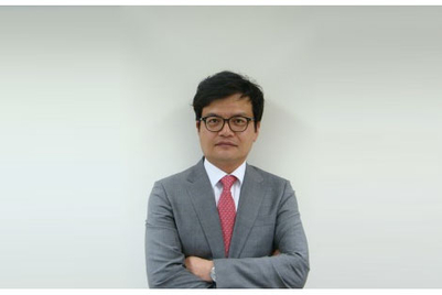 MD of JWT Korea arrested on corruption charges