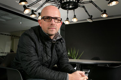 M&C Saatchi creative chief sparks diversity debate