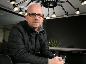 M&C Saatchi creative chief sparks diversity debate