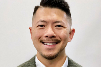 OMG names APAC communication officer from Publicis