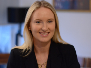 Balancing risk and reward in comms career moves