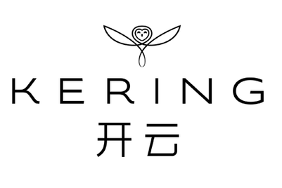 Luxury-brand holding company PPR rebrands as Kering