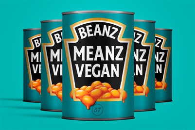 Carat poised to win Kraft Heinz media in Europe