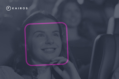 Kairos acquires facial recognition startup, expands into Singapore