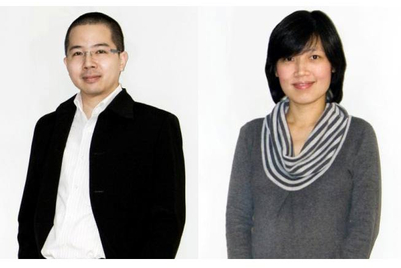 IPG Mediabrands strengthens strategic services in Thailand