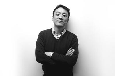 观点:中国奢侈品消费者心态解密五大贴士