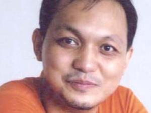 Publicis Bangkok hires creative director