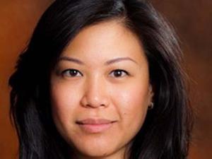 Karen Yap joins Ogilvy PR Malaysia