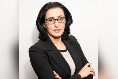 Edelman hires Karima Zmerli as global head of performance and predictive intelligence