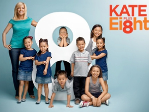 Discovery to launch lifestyle channel TLC for Asia-Pacific