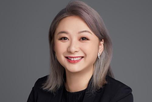 葛瑞中国任命Kathy Liu为策略负责人