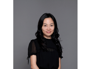 Katie Lau joins South China Media to expand integrated marketing offerings