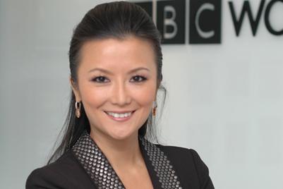 BBC Advertising hires media sales veteran Katy Xu as Greater China sales director