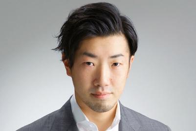 Mobile advertising in Japan: cracking the format formula
