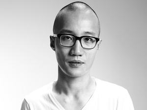 Creative Q&A: Bates 141 Singapore's Ken Tan