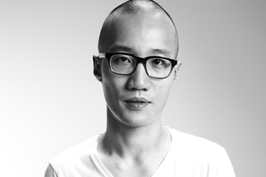 Ken Tan, creative director, Bates 141 Singapore