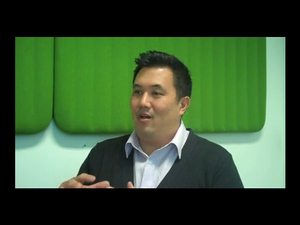 INTERVIEW: Microsoft Advertising focusing on partnerships, mobile