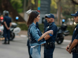 Pepsi's 'protest': a lesson and opportunity for brands