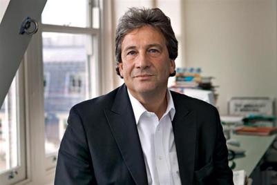 M&C Saatchi shares crash 40% after US$15.2 million adjustment to results