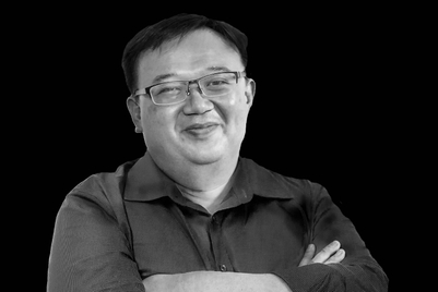 Kestrel Lee to lead Mediabrands Content Studio China