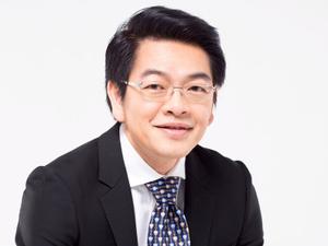Dentsu Thailand appoints new CEO