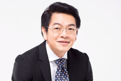 Dentsu Thailand appoints new CEO