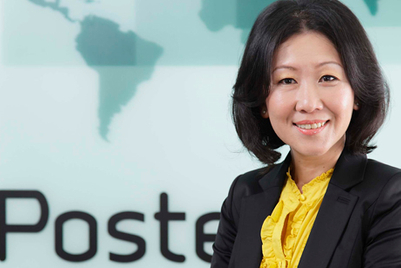 Posterscope launches pioneering OOH tools in Taiwan