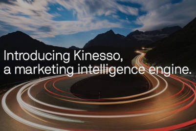 IPG rolls out new martech company Kinesso in Asia