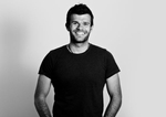 Isobar promotes Konrad Spilva to group CEO for Australia and New Zealand